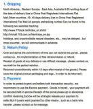 Neuer Graffiti-Katze-Elefant-Eulen-Münzen-Fonds, Änderungs-Fonds-Kartenhalter-handgemachter Rand-Mappen-Fonds-Frauen-Kupplungs-Reißverschluss prägt Beutel-Beutel