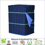 移動毛布-大きく、重い家具の保護のために完成しなさい
