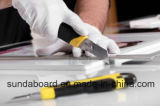 5mm PVC泡のボードの/Highの影響PVC外国為替Board/PVCシート