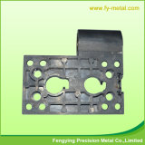 Alliage d'aluminium de haute pression moulage sous pression pour des pièces de machine