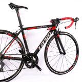良質の安い価格のShimano Claris 2400アルミニウム16速度の道のバイク