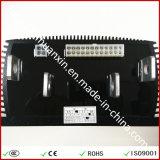 Series-Excited 48V 500cc de pulido de la velocidad del motor del controlador de Curtis 1215-8307