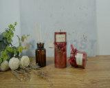 Candela che fa prezzo Handmade, candele superiori della chiesa della colonna