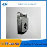 En aluminium à haute pression des pièces de moulage mécanique sous pression de bâti de présidence