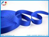 """3/4"""" de fábrica de correas de nylon de alta calidad correas Mochila personalizada"""