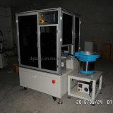 Automatische Gefäß-Bildschirm-Drucken-Hochgeschwindigkeitsmaschine