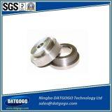 Capacidades materiais do aço inoxidável que fazem à máquina serviços