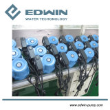 HP15/4G (w) -130 온수 순환 펌프