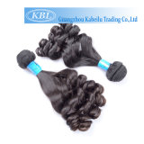 Бразильский Fumi волосы очень популярен среди