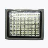 Bridgelux wasserdichtes IP65 im Freien hohes Flut-Licht des Lumen-50W LED