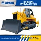 Fabricant officiel XCMG Ty320 33tonne Mini bulldozer