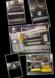 EP Stretch Film for Industrial Uses