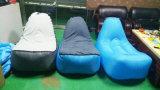 새로운 Lamzac 팽창식 로비 공기 매트리스 공기 의자 Lamzac 공기 의자는 의자 공기 소파 공기 매트리스 공기 의자를 팽창시킨다