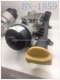 De Koeler van de Olie van de Motor van het aluminium/Radiator voor Opel/FIAT (OEM: 55238294)