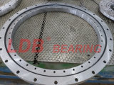 回転ベアリングリングは非90-20 0411/0-07012を連動させる
