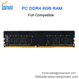 도박 렘 8GB DDR4 2400MHz PC19200 지원 OEM 상표