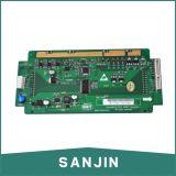 Доска индикации LCD лифта PCB Km51104206g01 Kone лифта Kone