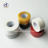 Self-Adhesive резиновую ленту силиконового герметика на участок термозакрепления резиновую ленту