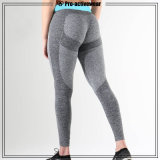 Top Quality Wholesale Wicking Running Wear Vestir Fit Gym Wear
