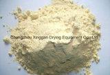 Equipamento de secagem de pulverizador do pó do feijão de soja/máquina