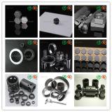 機械シールのためのPressurelessの焼結の炭化ケイ素(SSIC)のリング