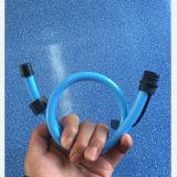 Corde actuelle CT de bride de câble pour l'appareil de contrôle d'analyseur et de mètre de circuit