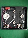 割引価格のガスの歯切り工具Jzs4505b