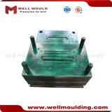 Afgietsel Van uitstekende kwaliteit van de Injectie van de Douane van de Fabrikant van China het Professionele Plastic