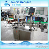 Round Bottle Labeling Machine Label Machine