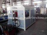 Máquina de tubos de PVC Puente Forma de doblez