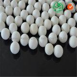 Bolas de cerámica del alúmina 30-80m m China