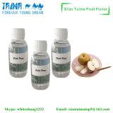 E-Cigatrette를 위한 취향 농축물 액체 E 액체