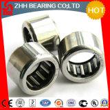 Rodamiento de aguja ambiental HK1312 con la alta precisión (HK152012 HK202715 HK304032)