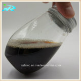Champagne-Glasqualitäts-Plastikglas des Polycarbonat-16oz
