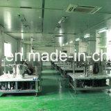 입자식 제품을%s Premade Doypack 포장기
