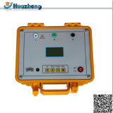 Top Quality 500V to 20kv High Voltage Insulation Tester Megger