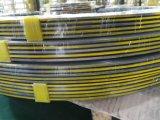 螺線形の傷のガスケットSS304/L SS316/L