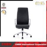 De moderne Uitvoerende Stoel cmax-CH-A1516 van het Leer van het Bureau