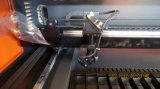 Incisione del laser del CO2 e tagliatrice Flc9060 per acrilico di legno