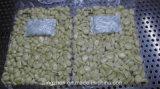Frisches abgezogenes Getreide der Knoblauch-Nelke-250g/2017/für Glas-Nahrung/frisch