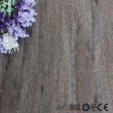 Loose Lay Wood Vinyl Floor From Clouded To manufacture
