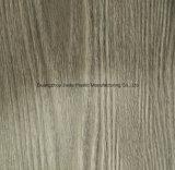 Película decorativa modificada para requisitos particulares del PVC del diseño respetuosa del medio ambiente