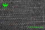 Fabbricato di tela del Faux (BS6041)