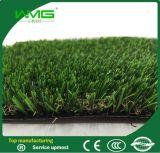 Het nieuwe Kunstmatige Gras van de Aankomst van Fabriek