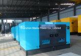 12kw het Reserve van Britse van het Tarief 15kVA Stille Type Diesel Generator