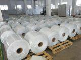 PE Cfrt van pp lamineerde Binnenlandse Wallboard voor Containers Koeling