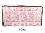 Le projet de loi Package (CP-800-100AB)