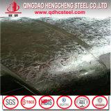Le zinc de la bonne qualité Dx51d a enduit la bande en acier de Gi