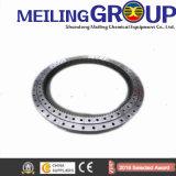 高圧管接続のステンレス鋼のフランジ
