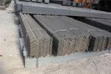 冷たい曲がるセクション鋼鉄20X20X2等しい鋼鉄角度
